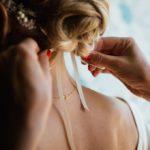 coiffure mariage jeune coiffure paris5