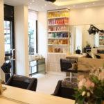 salon de coiffure ouvert du mardi au samedi paris 5