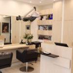 salon de coiffure jeune coiffure paris