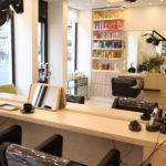 salon de coiffure jeune coiffure paris 5 coupe homme femme enfants