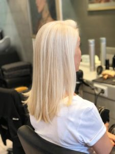 salon de coiffure jeune coiffurecouleur-visagiste-salon de coiffure paris 5