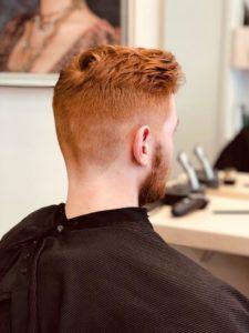 coupe homme-relooking- jeune coiffure paris 5