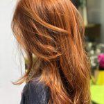 salon de coiffure jeune coiffure Paris 5