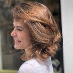 choisissez votre coupe et nous faisons le reste jeune coiffure Paris