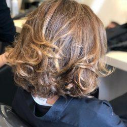 professionnels de la couleur- visagiste - relooking -jeune coiffure paris 5